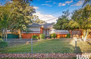 Picture of 4 & 4A Kareela Avenue, Penrith NSW 2750