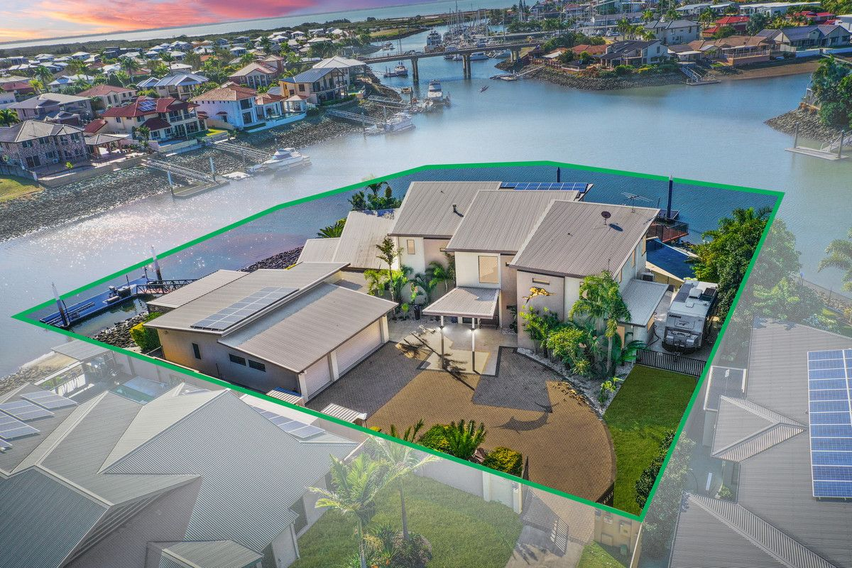 36 Mariner Court, Newport QLD 4020, Image 0