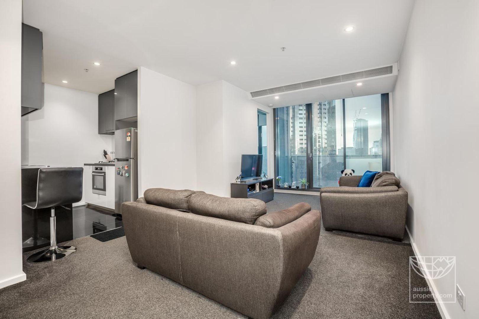 3104/151 City Road, Southbank VIC 3006, Image 0