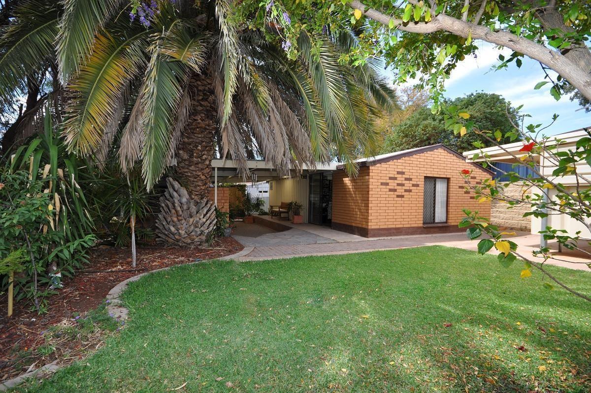 66 Stokes Terrace, Port Augusta West SA 5700, Image 1