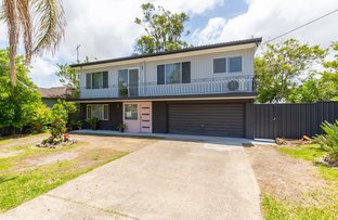 Picture of 46  East Street, Warners Bay NSW 2282
