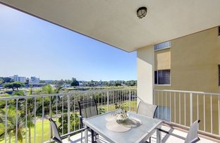Picture of 34/11 Stanley Street, Townsville City QLD 4810