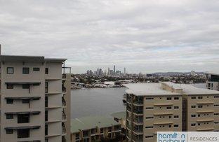 Harbour Road, Hamilton QLD 4007