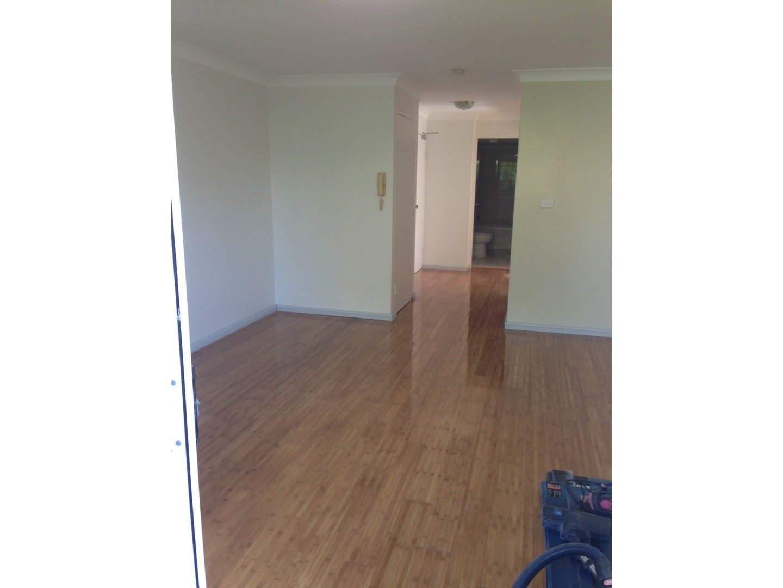 4/9 Pilgrim avenue, Strathfield NSW 2135, Image 2