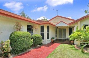 Picture of 12 Broadwater Close, Bargara QLD 4670