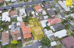 2 Evelyn Street, Preston VIC 3072