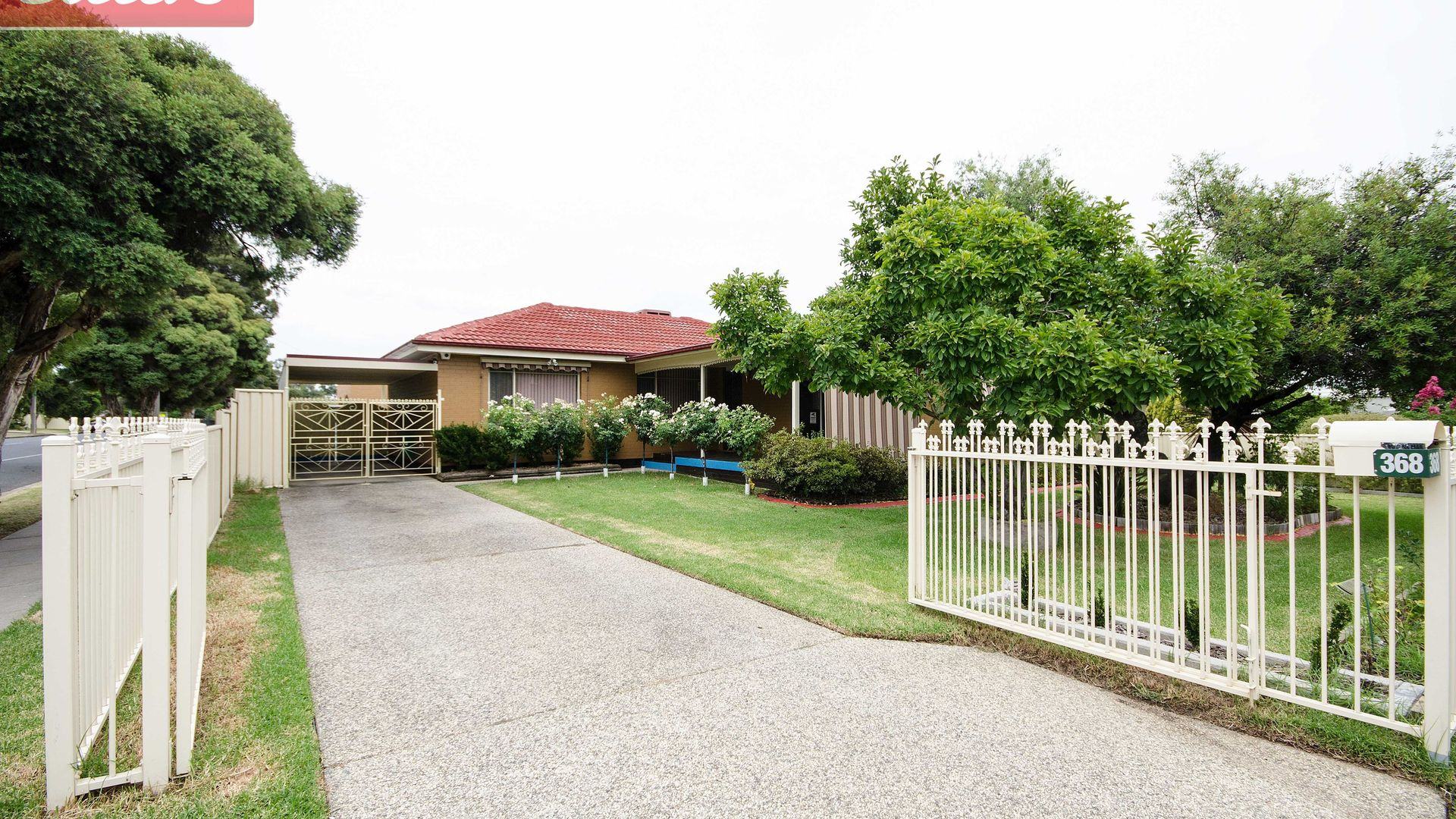 368 DICK ROAD, Lavington NSW 2641, Image 1
