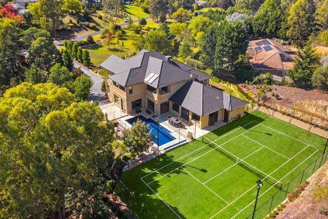 Picture of 7 Arnold Drive, DONVALE VIC 3111