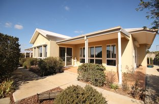 Picture of 15 Mealla Way, Bungendore NSW 2621