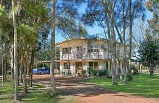 Picture of 160 Lemon Tree Passage Rd, Salt Ash NSW 2318