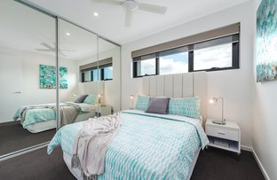 10/87-91 High Street, Southport QLD 4215