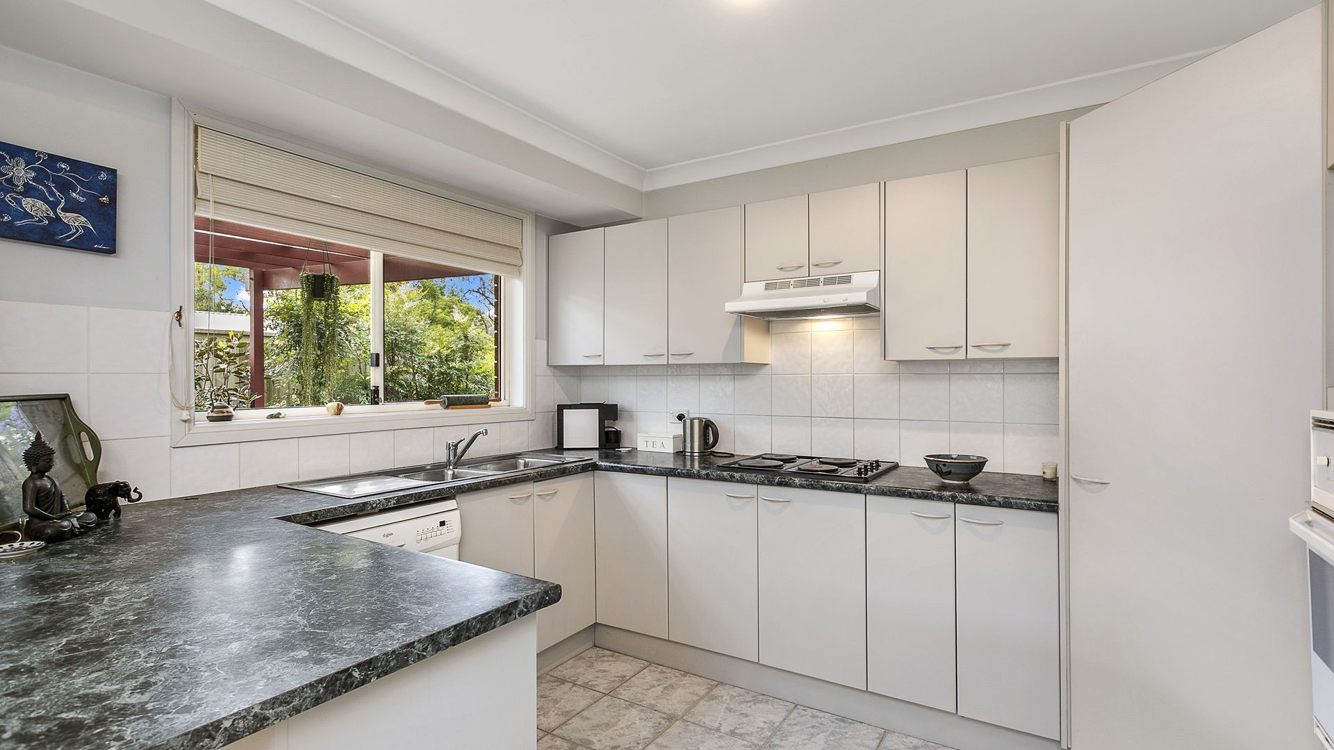 1A Raphael Drive, Hornsby Heights NSW 2077, Image 2