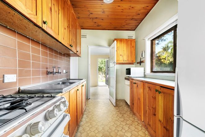 Picture of 15 Ronald Avenue, NARRAWEENA NSW 2099