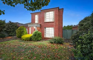 Picture of 10 Taunton Place, Lake Gardens VIC 3355