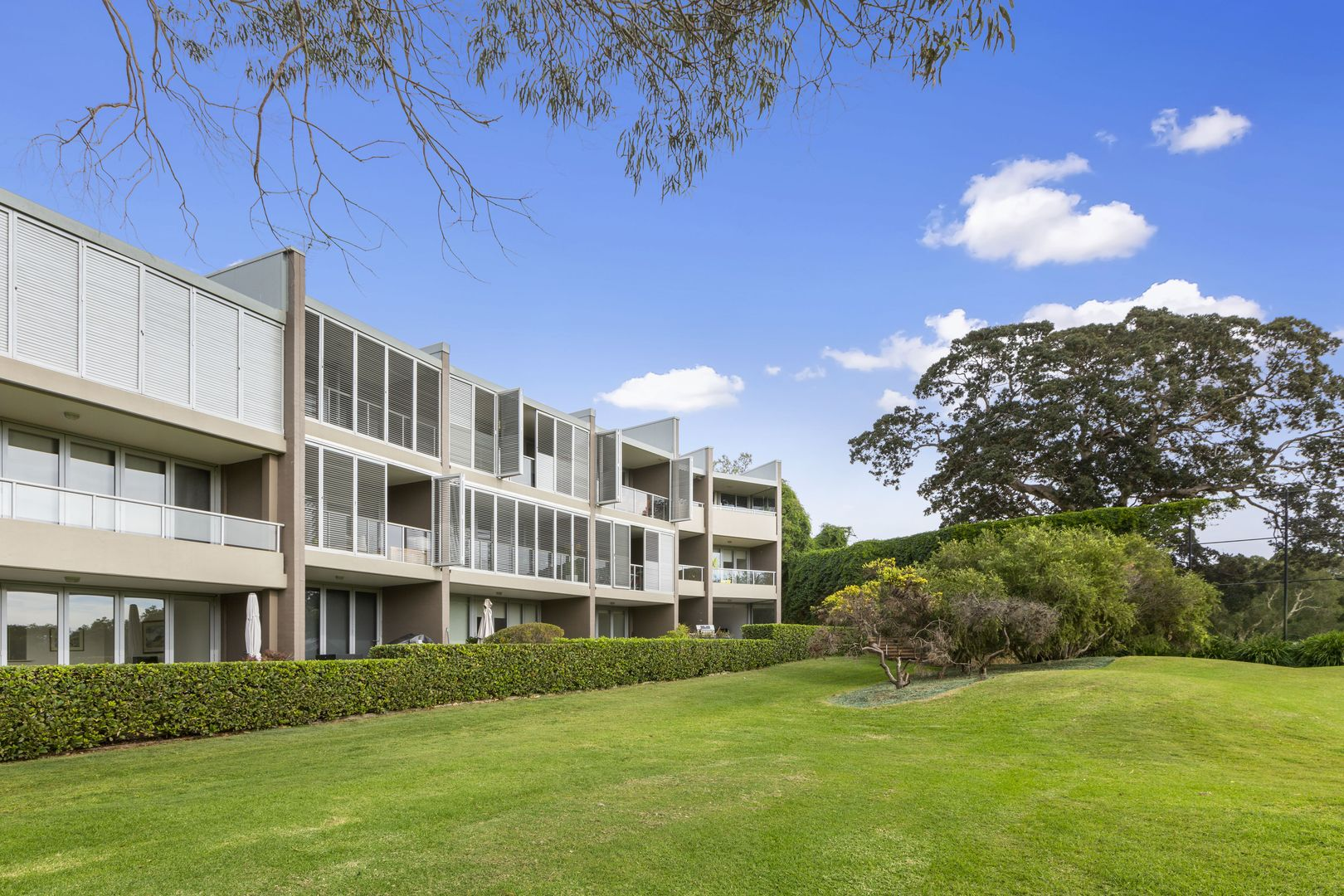 40/2a Campbell Parade, Manly Vale NSW 2093, Image 0