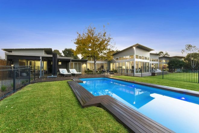 Picture of 39 Madden Avenue, BATESFORD VIC 3213