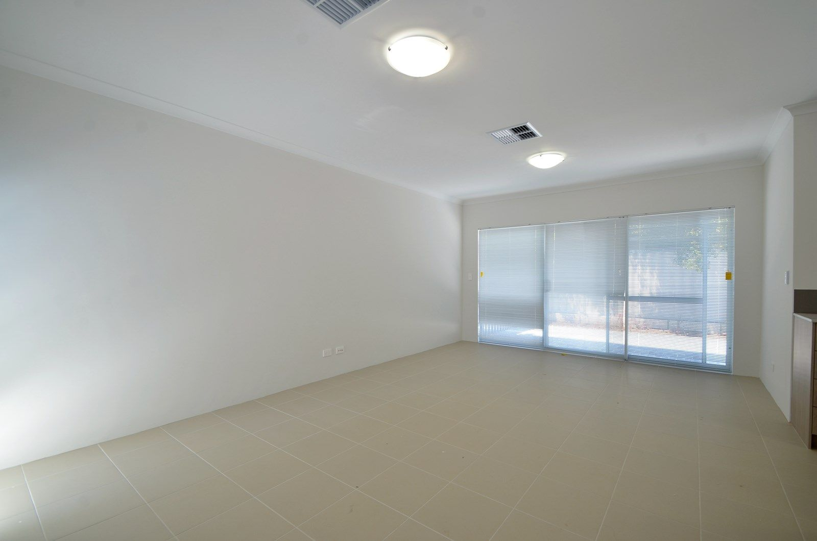 4A STRATFORD PLACE, Bentley WA 6102, Image 2