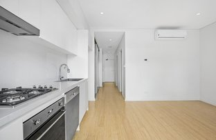 Picture of 16/261 Condamine  Street, Manly Vale NSW 2093