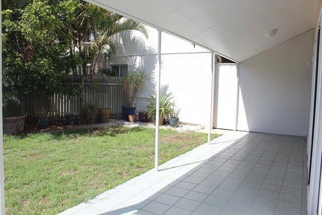 3/64 George St, Mackay QLD 4740, Image 10