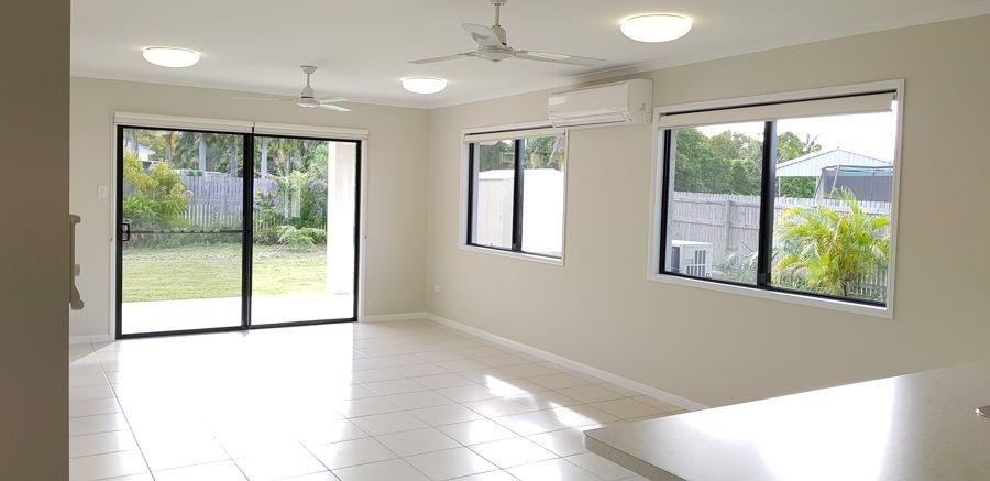 8/129 Mystic Ave, Balgal Beach QLD 4816, Image 1