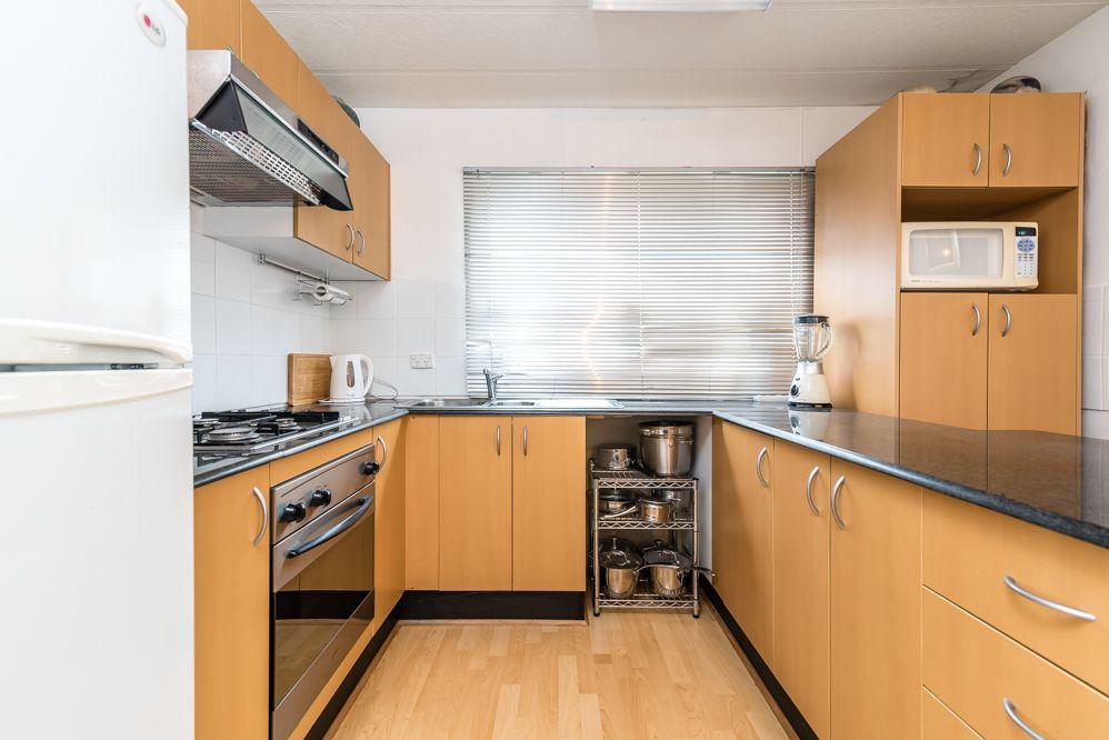 175 Scarborough Place, Kincumber NSW 2251, Image 1