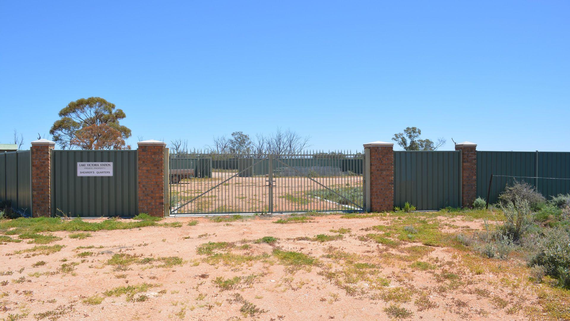 4159 Rufus River Road, Rufus NSW 2648, Image 2