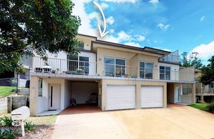 20 Coventry Place, Nelson Bay NSW 2315