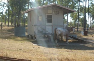 Picture of 117 HOLLYWELL RD, Eidsvold QLD 4627