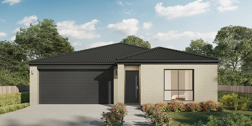 Lot 53 Heights DR, Gympie QLD 4570, Image 0