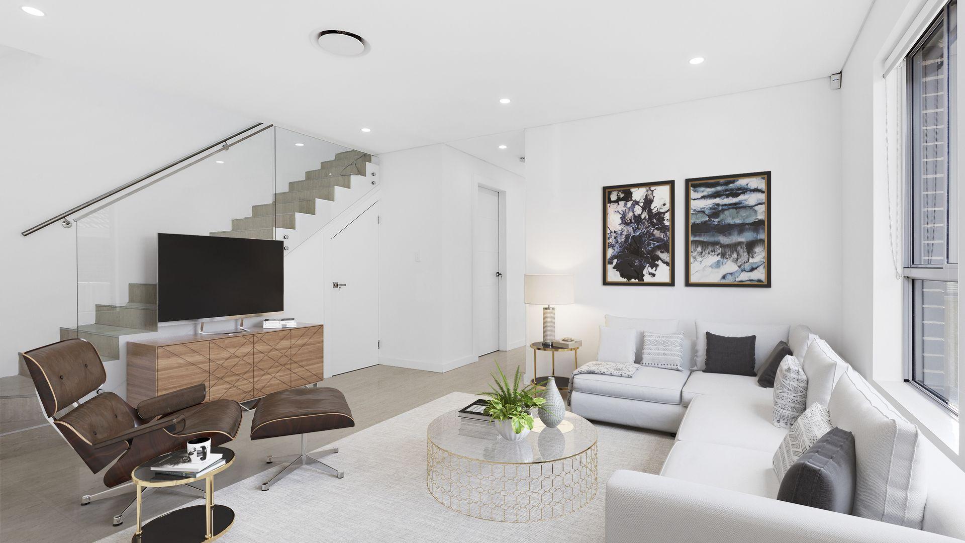 2A Poulton Avenue, Beverley Park NSW 2217, Image 2