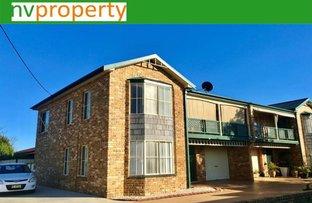 1/5 Boundary Street, Macksville NSW 2447