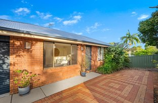 Picture of 64 Springfield Road, Springfield NSW 2250