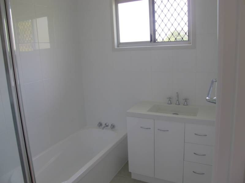 5 Jane Street, Redbank Plains QLD 4301, Image 2
