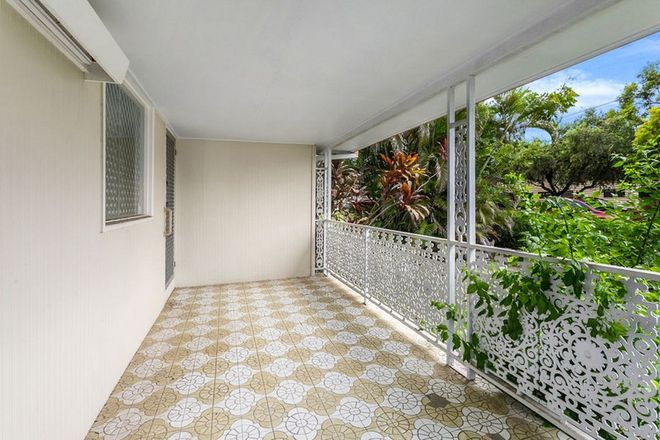 Picture of 3 George Lane, NEWTOWN QLD 4305