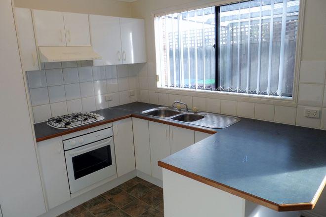 Picture of 4A Jabiru Place, HALLAM VIC 3803