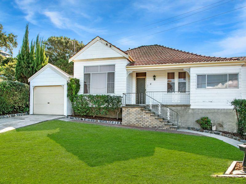 11 Addison Road, New Lambton NSW 2305, Image 0