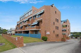 Picture of 12/88 EAGLE TERRACE, Sandgate QLD 4017