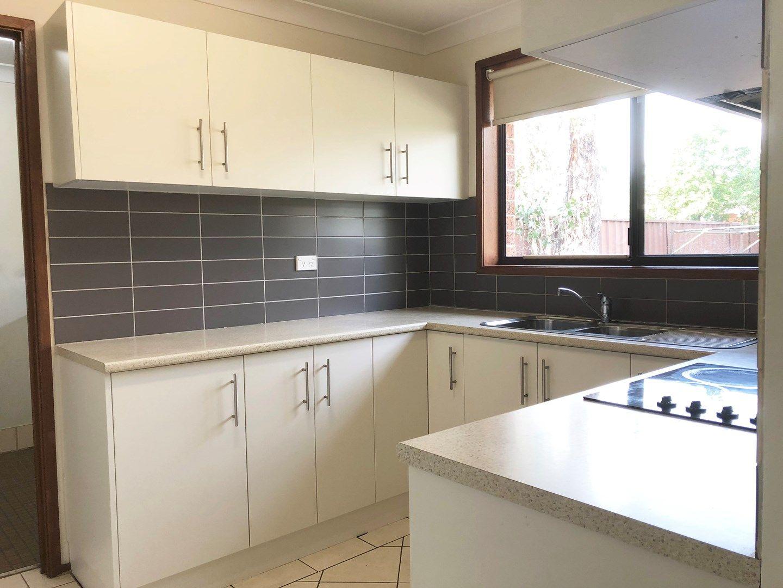 13/123A Evan Street, South Penrith NSW 2750, Image 0