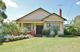 46 Miller Street, Tongala VIC 3621