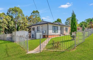 Picture of 87 Oliphant Street, Mount Pritchard NSW 2170