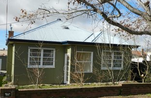 Picture of 1 Furner Street, Goulburn NSW 2580