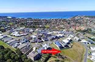 Picture of 10 Narran Close, Forster NSW 2428