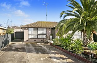 Picture of 4 Rosewell  Court, Norlane VIC 3214