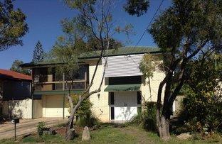 23 Grenadier Street, Bray Park QLD 4500