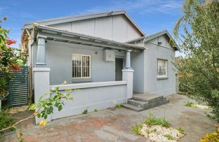 Picture of 12 Elizabeth Street, Campsie NSW 2194
