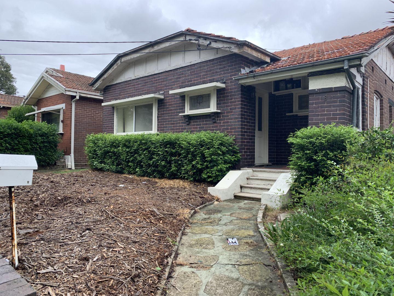8 Derowie Avenue, Homebush NSW 2140, Image 0