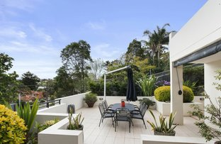 Picture of 1/34-36 Barraran Street, Gymea Bay NSW 2227