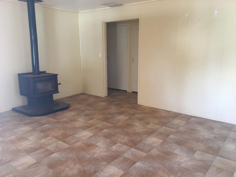 49 Watson Street, Charleville QLD 4470, Image 2