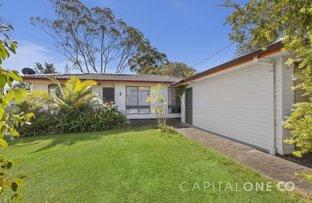 Picture of 23 Ourringo Avenue, Lake Haven NSW 2263