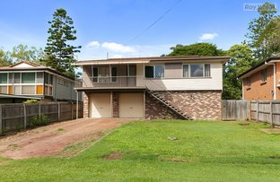 Picture of 5 Edna Street, Goodna QLD 4300